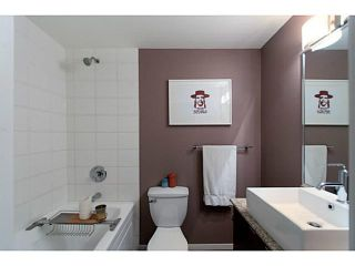 Photo 12: # 409 298 E 11TH AV in Vancouver: Mount Pleasant VE Condo for sale (Vancouver East)  : MLS®# V1005703