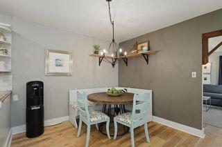 Photo 7: LA MESA House for sale : 3 bedrooms : 5806 Kappa St