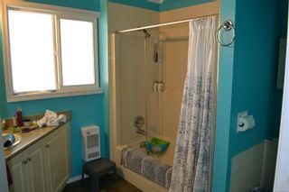 Photo 11: 1710 W Koksilah Rd in : Du Cowichan Bay House for sale (Duncan)  : MLS®# 885470