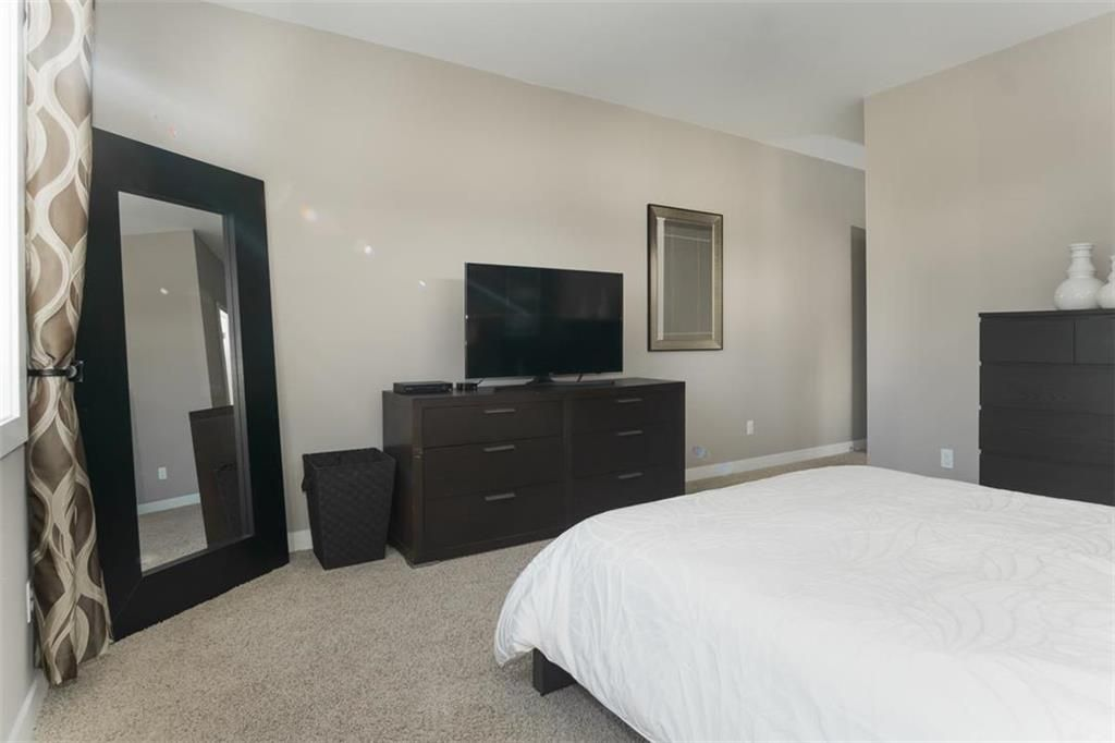Photo 21: Photos: 35 Ravine Drive in Winnipeg: River Pointe Residential for sale (2C)  : MLS®# 202101783