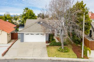 Photo 3: House for sale : 4 bedrooms : 5358 Raspberry in Oceanside