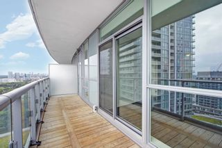 Photo 18: 1305 70 Forest Manor Road in Toronto: Henry Farm Condo for lease (Toronto C15)  : MLS®# C4582032
