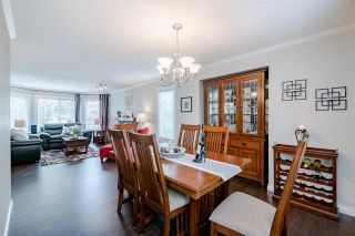 Photo 11: 10519 WOODGLEN Place in Surrey: Fraser Heights House for sale (North Surrey)  : MLS®# R2586813