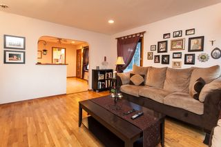 """Photo 7: 3745 208 Street in Langley: Brookswood Langley House for sale in """"Brookswood"""" : MLS®# R2013871"""
