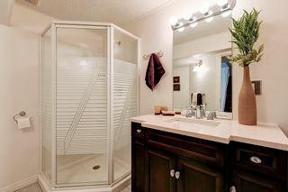 Photo 21: 3123 40 Street SW in Calgary: Attached for sale : MLS®# C4035349