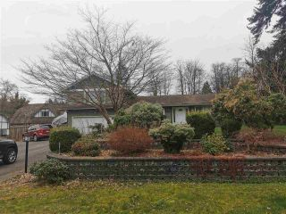 Main Photo: 17356 101 Avenue in Surrey: Fraser Heights House for sale (North Surrey)  : MLS®# R2557572