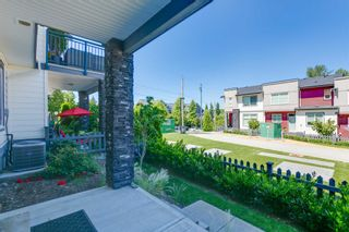 """Photo 31: 31 15633 MOUNTAIN VIEW Drive in Surrey: Grandview Surrey Townhouse for sale in """"IMPERIAL"""" (South Surrey White Rock)  : MLS®# R2603438"""