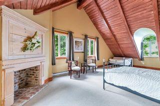 Photo 17: 155 Alders Ave in : GI Salt Spring House for sale (Gulf Islands)  : MLS®# 873039