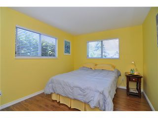 Photo 12: 18963 118B Avenue in Pitt Meadows: Central Meadows House for sale : MLS®# V1069515