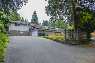 Photo 23: 1635 WESTERN Drive in Port Coquitlam: Mary Hill House for sale : MLS®# R2509794