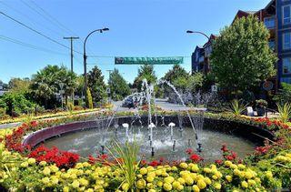 Photo 36: 403 606 Goldstream Ave in : La Fairway Condo for sale (Langford)  : MLS®# 878096