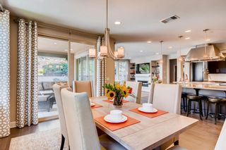 Photo 10: CARMEL VALLEY House for sale : 4 bedrooms : 6698 Monterra Trl in San Diego