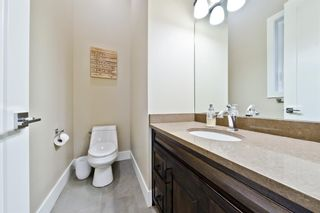 Photo 11: 423 36 Avenue NW in Calgary: Highland Park Detached for sale : MLS®# A1018547
