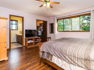 Photo 25: 2081 Noel Ave in COMOX: CV Comox (Town of) House for sale (Comox Valley)  : MLS®# 767626
