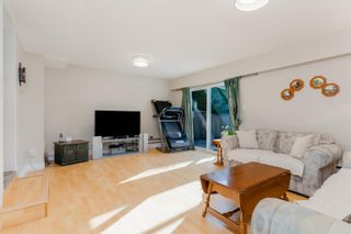 Photo 13: 4211 LANCELOT Drive in Richmond: Boyd Park House for sale : MLS®# R2617930