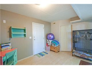 """Photo 14: 47 45740 THOMAS Road in Sardis: Vedder S Watson-Promontory Townhouse for sale in """"RIVER WYND"""" : MLS®# H2151577"""