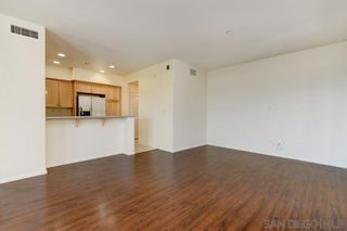 Photo 6: SAN DIEGO Condo for sale : 2 bedrooms : 5427 Soho View Ter