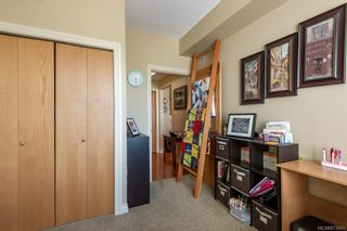 Photo 17: 203 2676 S Island Hwy in : CR Willow Point Condo for sale (Campbell River)  : MLS®# 873043