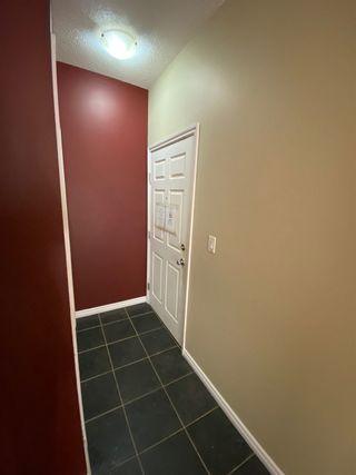 Photo 2: 105 10118 95 Street in Edmonton: Zone 13 Condo for sale : MLS®# E4231734