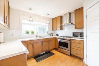 Photo 16: 5152 4 Avenue in Edmonton: Zone 53 House for sale : MLS®# E4263328