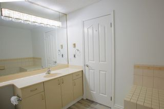 Photo 22: 113 7500 ABERCROMBIE DRIVE in Richmond: Brighouse South Condo for sale : MLS®# R2610665