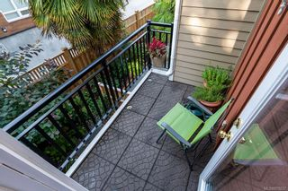 Photo 22: 3 331 Oswego St in : Vi James Bay Row/Townhouse for sale (Victoria)  : MLS®# 879237