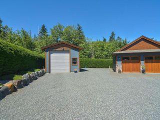 Photo 15: 6472 BISHOP ROAD in COURTENAY: CV Courtenay North House for sale (Comox Valley)  : MLS®# 775472