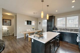 Photo 7: 22 Nolan Hill Heights NW in Calgary: Nolan Hill Row/Townhouse for sale : MLS®# A1101368
