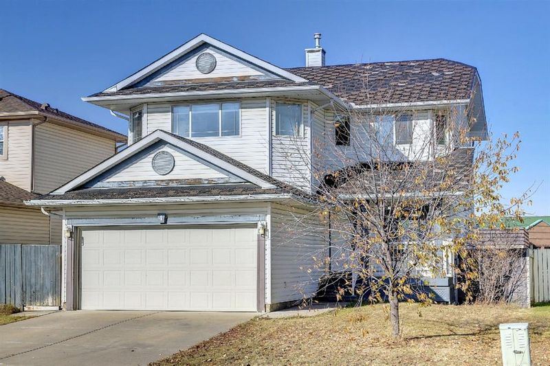FEATURED LISTING: 4 Canoe Circle Southwest Airdrie