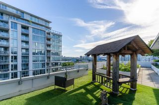 Photo 22: 910 189 KEEFER Street in Vancouver: Downtown VE Condo for sale (Vancouver East)  : MLS®# R2590148