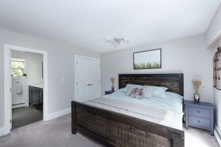 Photo 16: 1477 MILL Street in North Vancouver: Lynn Valley House for sale : MLS®# R2559317