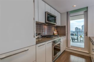 Photo 8: 2508 3093 WINDSOR Gate in Coquitlam: New Horizons Condo for sale : MLS®# R2318512