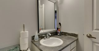 Photo 17: 12035 205 St in Maple RIdge: Northwest Maple Ridge House for sale (Maple Ridge)  : MLS®# R2352685
