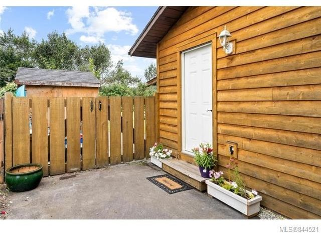 Photo 23: Photos: 6270 Hawkes Blvd in Duncan: Du West Duncan House for sale : MLS®# 844521