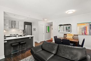 """Photo 9: 119 1777 W 7TH Avenue in Vancouver: Fairview VW Condo for sale in """"Kits 360"""" (Vancouver West)  : MLS®# R2594859"""