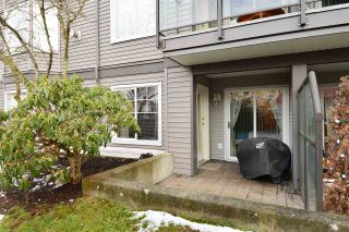 "Photo 17: 103 20200 56 Avenue in Langley: Langley City Condo for sale in ""THE BENTLEY"" : MLS®# R2142341"