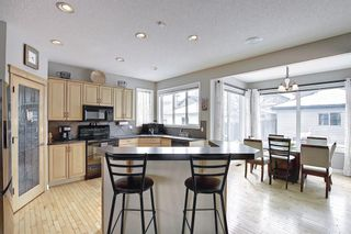 Photo 10: 51 Prestwick Street SE in Calgary: McKenzie Towne Detached for sale : MLS®# A1086286