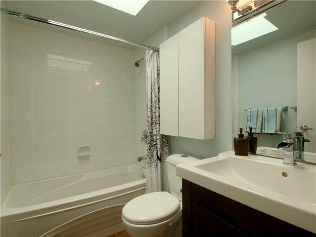 """Photo 9: Photos: # PH5 1435 NELSON ST in Vancouver: West End VW Condo for sale in """"WESTPORT"""" (Vancouver West)  : MLS®# V943103"""