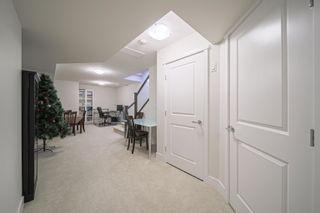 Photo 28: 16746 18 Avenue in Surrey: Pacific Douglas House for sale (South Surrey White Rock)  : MLS®# R2625257