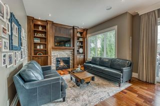Photo 20: 6503 Bow Crescent NW in Calgary: Bowness Detached for sale : MLS®# A1075775