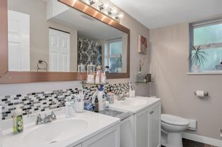 Photo 31: 2756 Apple Dr in : CR Willow Point House for sale (Campbell River)  : MLS®# 879370