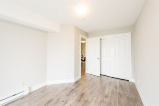 """Photo 11: 211 5818 LINCOLN Street in Vancouver: Killarney VE Condo for sale in """"Lincoln Place"""" (Vancouver East)  : MLS®# R2305994"""