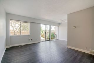 """Photo 5: 15 10585 153 Street in Surrey: Guildford Townhouse for sale in """"GUILDFORD MEWS"""" (North Surrey)  : MLS®# R2599405"""
