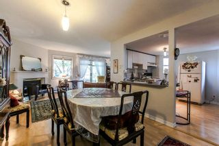 Photo 13: 8 249 E 4th Street in North Vancouver: Lower Lonsdale Townhouse for sale : MLS®# R2117542