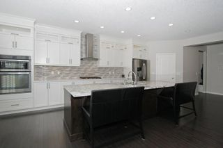 Photo 9: 38 AUBURN SPRINGS Close SE in Calgary: Auburn Bay Detached for sale : MLS®# C4203889