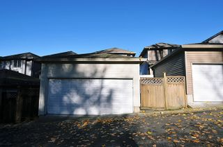Photo 14: 24326 101A AVENUE in Maple Ridge: Albion House for sale : MLS®# R2016434