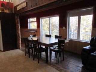 Photo 32: 2 58517 RR 234: Rural Westlock County House for sale : MLS®# E4231869