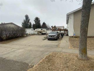 Photo 4: 5923 148 Avenue in Edmonton: Zone 02 House for sale : MLS®# E4236170