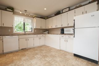 Photo 3: 48183 YALE Road in Chilliwack: East Chilliwack House for sale : MLS®# R2209781