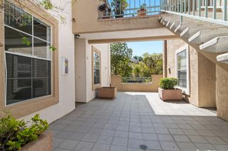 Photo 27: MIRA MESA Condo for sale : 2 bedrooms : 8648 New Salem Street #19 in San Diego
